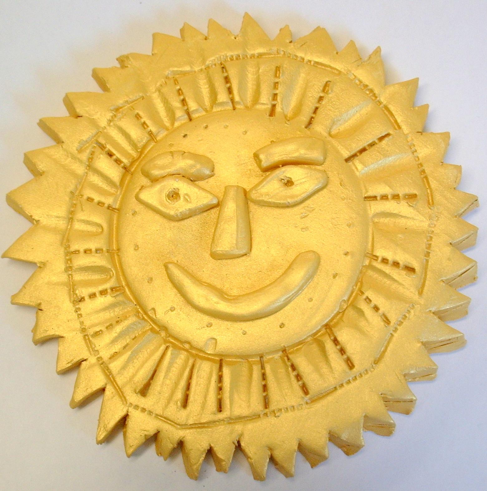 Suns - Lessons - Tes Teach